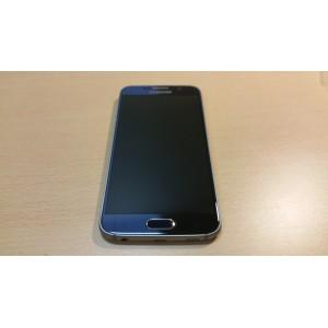 Wymiana szybki frontowej ekranu Samsung Galaxy S6 g920f, g920