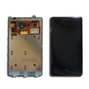 EKRAN LUMIA 800 , DIGITIZER, WYSWIETLACZ LCD