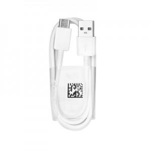 Oryginalny Kabel USB C - SAMSUNG EP-DW700CWE 1,5m